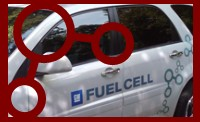 fuel cell tiny pic