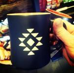 guatemala cup