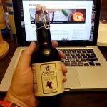 refill balsamic