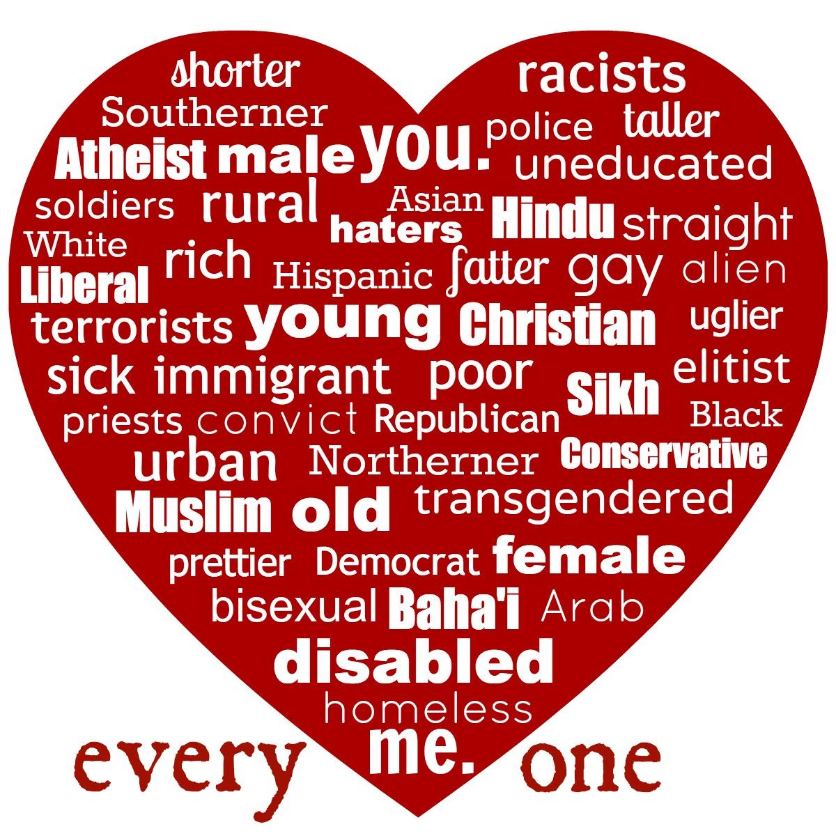 love-everyone.jpg