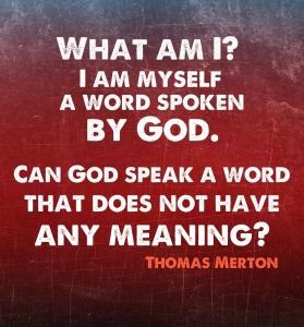 i-am-a-word-of-god